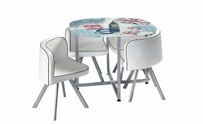 tavoli sedie tavoli e sedie set completo conforama