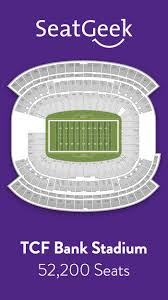 55 best minnesota vikings images on pinterest minnesota vikings