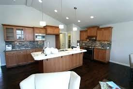 height of a kitchen island kitchen island height kitchen island height kitchen island height cm