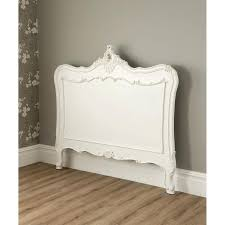 Inexpensive Headboards For Beds Cheap Twin Headboard And Footboard Ideas Headboards For Full Beds