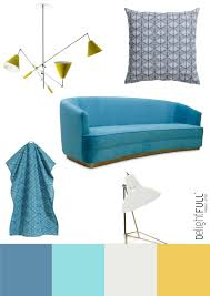 how to use home design studio mood board how to use island paradise for a relaxed home decor
