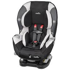 age maximum pour siege auto baby car seats accessories best buy canada