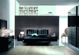 home design store in ta fl interior design boys room home design store online evisu info