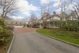 Westchester House And Home by Sold For 27 5 Million Go Inside Ron Howard U0027s Connecticut Home