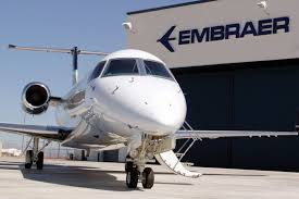 Legacy 650 Interior Emb Legacy 650 Aircraft Directory Rocketroute