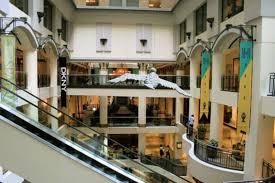 cours cuisine montr饌l les cours mont royal shopping montréal downtown entertainment