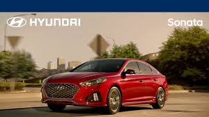 hyundai accent commercial song what s that song from the hyundai sonata commercial