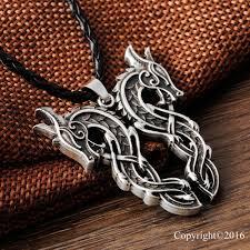 online buy wholesale viking dragons from china viking dragons