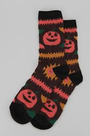 knee high halloween socks 74 best socks images on pinterest knee high socks knee highs