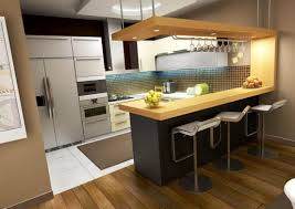 Cool Kitchen by Cool Kitchen Ideas Racetotop Com