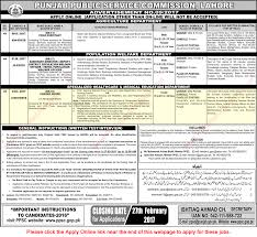 charge nurses jobs in specialized healthcare and medical education