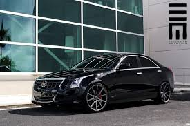 wheels for cadillac ats vossen wheels cadillac ats vossen flow formed series vfs 1
