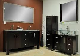 custom bathroom vanities kitchen plus bellevue wa vanity showrooms