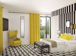 chambre carcassonne hôtels à carcassonne doubletree by carcassonne
