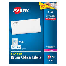 template for return address labels 80 per sheet return address label template 60 per sheet tire driveeasy co