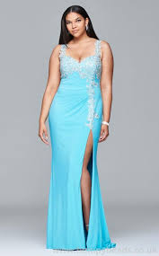 prom plus size dresses up to 70 off with evening dresses modest