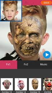 zombiebooth 2 apk booth maker 1 1 apk for android aptoide
