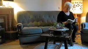 chambre d hote thury harcourt édith ouvre des chambres d hôtes dans sa maison