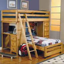 bunk bed full size cheap wooden loft beds full size of bunk bedstwin over full bunk
