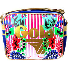bloom purses official website girl shoulder bags gola redford summer bloom girl s bright flower