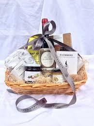 kitchen gift ideas kitchen gift basket techethe com