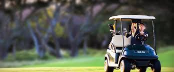 best dfw car deals black friday golf cars of dallas dallas u0027 dealership for new u0026 used golf cart