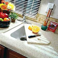 Kitchen Sink Cover Sink Covers For Kitchens Kitchen Sink Cover Uk