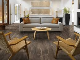 Shaw Resilient Flooring Shaw Resilient Premio Plank Living Room Carpets Pinterest