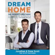 Property Brothers Home by Shop Dream Home The Property Brothers U0027 Ultimate Guide To Finding