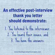 16 best after the interview images on pinterest job interviews