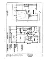 condo floor plans welcome to your number one source on the web