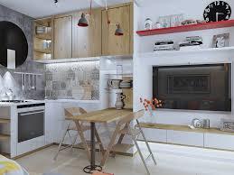 micro apartments under 30 square meters 4 super tiny apartments under 30 square meters includes floor plans