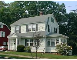 Dutch Colonial Homes 59 Best Dutch Colonial Homes Images On Pinterest Dutch Colonial