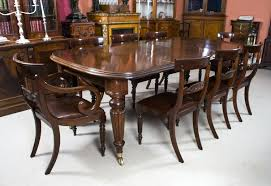 mahogany dining room furniture wonderful dining room runescape ideas best inspiration home