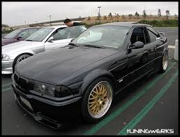 modified bmw e36 modified bmw e36 coupe cars and bikes bmw cars