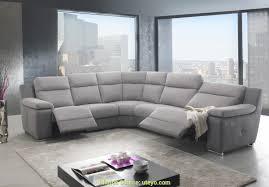 canapé d angle relax pas cher faire le relais canape d angle relax electrique firenze artsvette