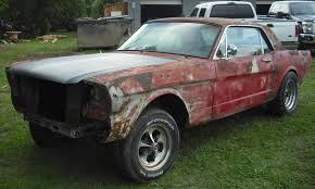 mustang project cars for sale a code 1966 ford mustang project project cars for sale