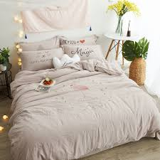 Modern Bedding Sets Online Get Cheap Cheap Modern Bedding Aliexpress Com Alibaba Group