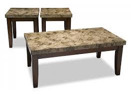 granite top end tables top granite coffee table set granite top end table marble within