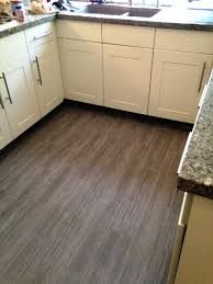 kitchen floor porcelain tile ideas tiles marvellous porcelain tile kitchen floor porcelain tile