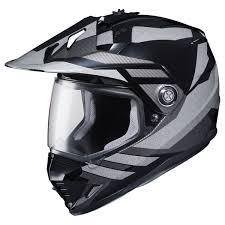 motorcycle gear online dual sport helmets archives blackfoot online canada motorcycle