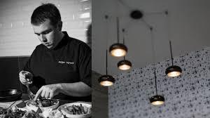 une cuisine en ville une cuisine en ville in bordeaux restaurant reviews menu and