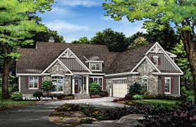 craftsman home plan craftsman house plans craftsman style homes don gardner