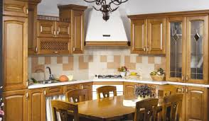 Cheap All Wood Kitchen Cabinets by Anticipation Kitchen Cabinets Cheap Prices Tags Solid Wood
