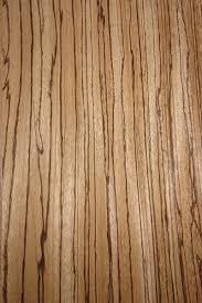 zebrawood wood veneer i veneer i wood veneer sheets