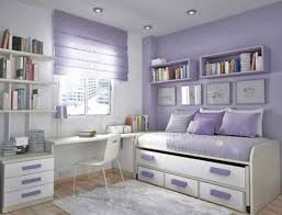 Cute Small Teen by Teen Bedroom Idea Cool Design Of Roo Fascinating Arched High