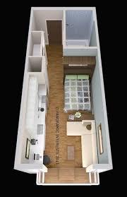300 sq ft san francisco considers 220 square foot micro apartments latimes