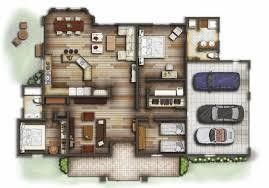 big home plans big house plans big house plans home deco plans pictures