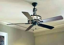 how much does it cost to install a ceiling fan how much does it cost to install a ceiling fan tirecheckapp com
