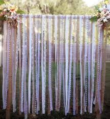 Wedding Backdrop And Stand Image Result For Hessian Backdrop For Weddings Shop And Market